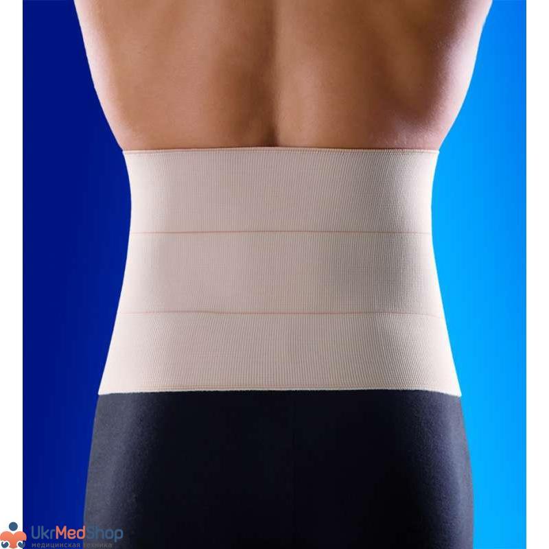 можно ли увеличить грудь без операции