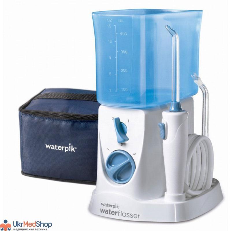 Домашняя медтехника Waterpik WP-300
