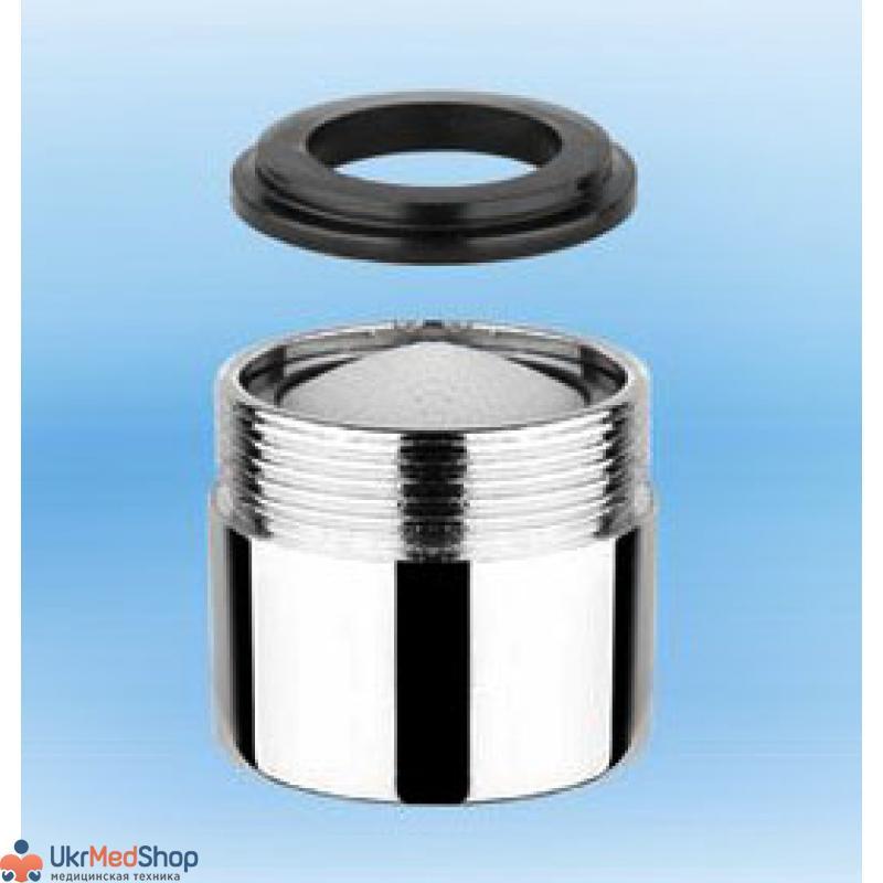 Ирригаторы Sowash фильтр металл