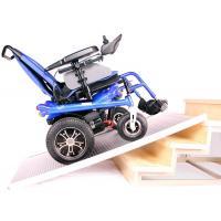 Складной пандус для инвалидов OSD-RPM-21006M
