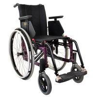 Инвалидная коляска Etac Twin