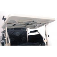 Столик для инвалидной коляски OSD TBL