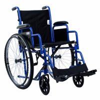 Инвалидная коляска OSD-MOD-4