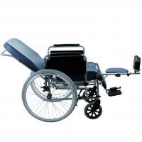 Многофункциональная коляска с туалетом OSD-YU-ITC