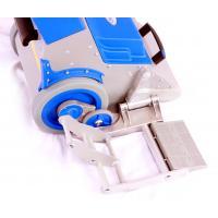 Мобильный лестничный подъемник PT-UNI 130 (160)