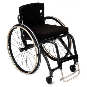 Активная инвалидная коляска Panthera X