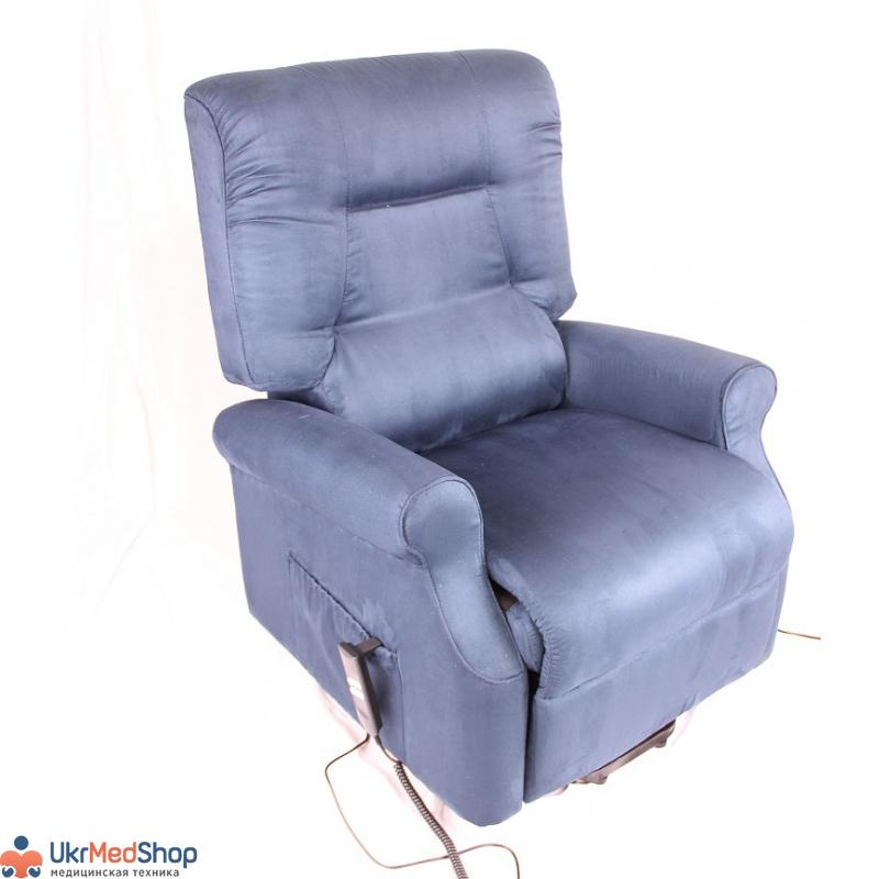 Кресла реклайнеры BAL-SIRENELLA-1