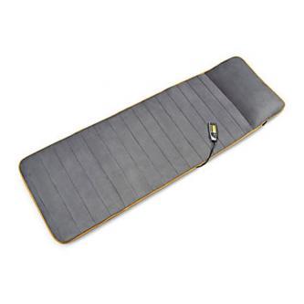 Массажный коврик Medisana MM 825