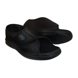 Обувь послеоперационная OSD Manarola