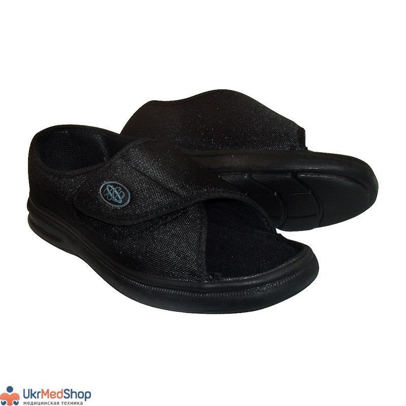 Обувь MANAROLA-*