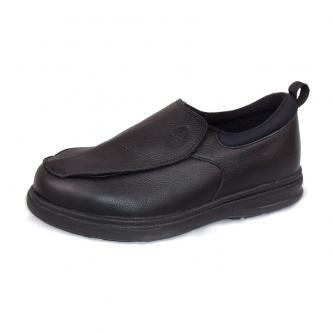 Обувь для диабетиков OSD Monterosso