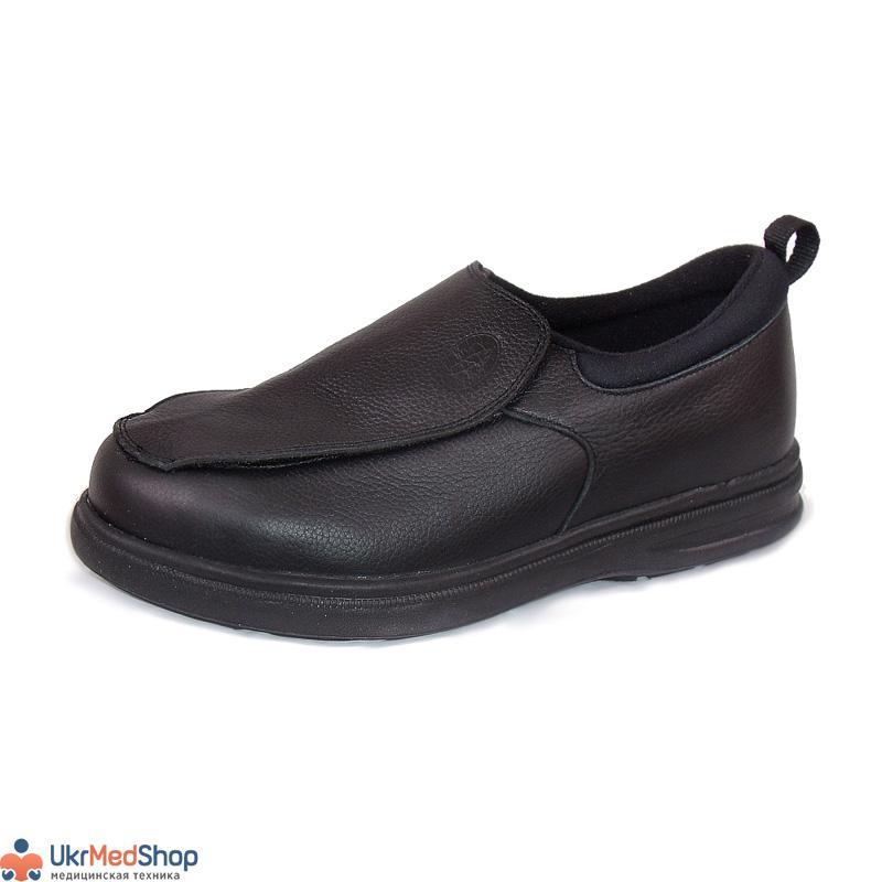 Обувь MONTEROSSO-*