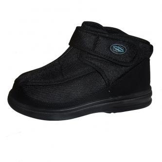 Обувь для диабетиков OSD Riomaggiore