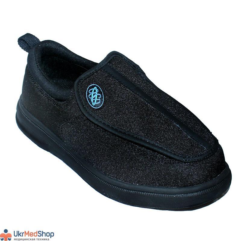 Обувь VERNAZZA-*