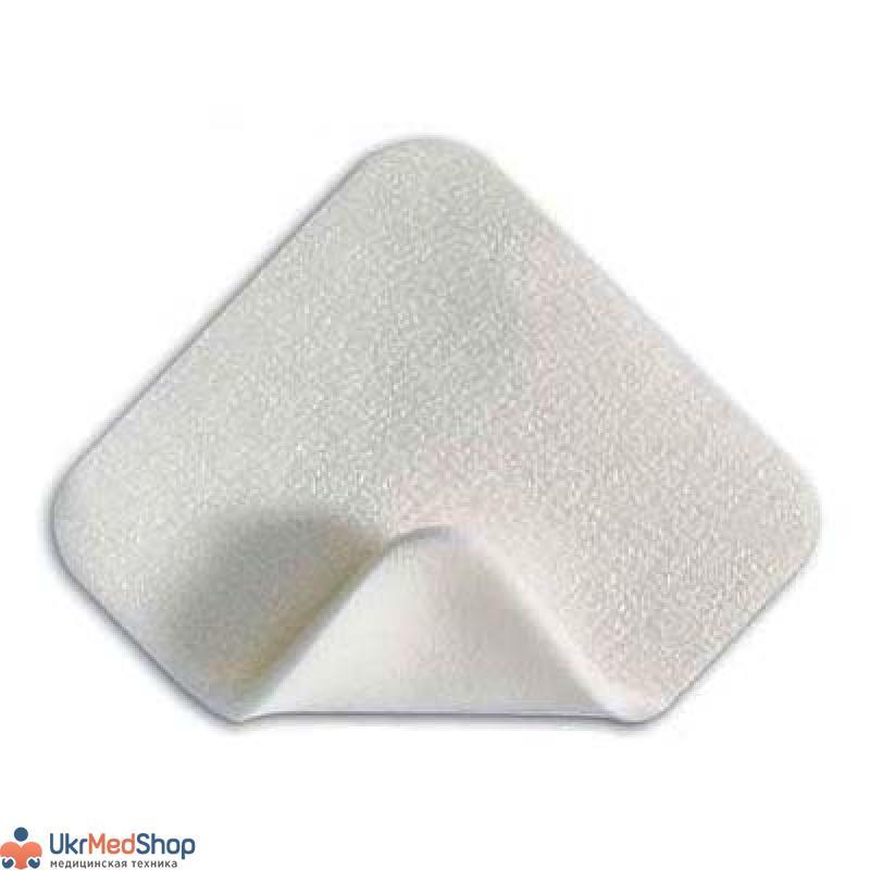 Повязка стерильная Mepilex 10х10 см