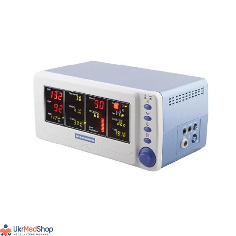 Мониторы пациента G2A