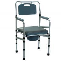 Кресло туалет OSD-LY901