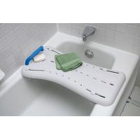 Доска для ванны пластиковая OSD-RPM-68801
