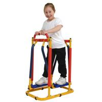 Детский тренажер Воздушная прогулка