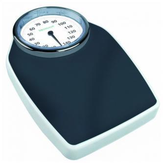 Аналоговые весы Medisana PSD