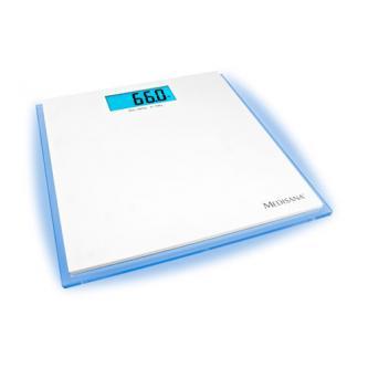Светящиеся ванные весы Medisana ISB