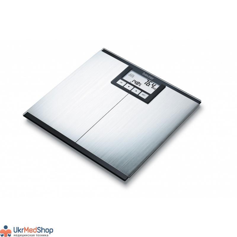 Весы диагностические Beurer BG 42, (Германия)
