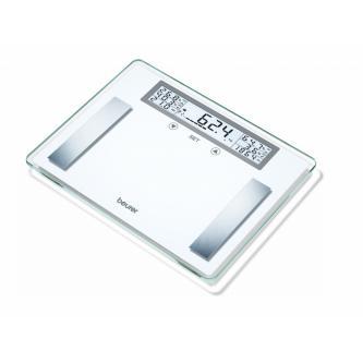 Весы диагностические Beurer BG 51 XXL, (Германия)