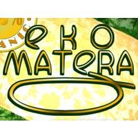 Эко Матера