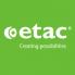 Etac (4)