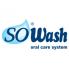 SoWash (9)