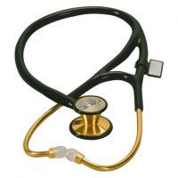 Стетофонендоскоп ER Premier™ 797DD
