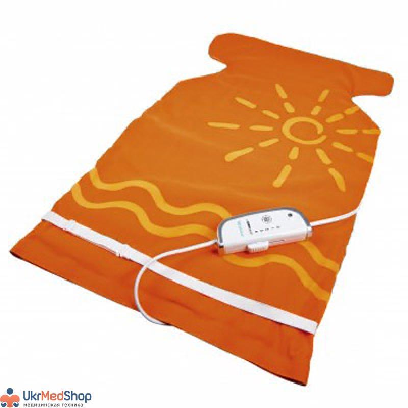 Электрогрелка для шеи и спины Medisana HKN