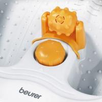Гидромассажная ванночка FB 14 Beurer