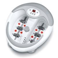 Массажер (ванночка) для ног Beurer FB-50