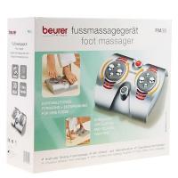 Массажеры, массажные ванночки Beurer FM 38