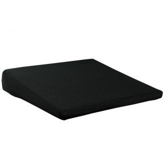 Подушка для сидения OSD-0510C