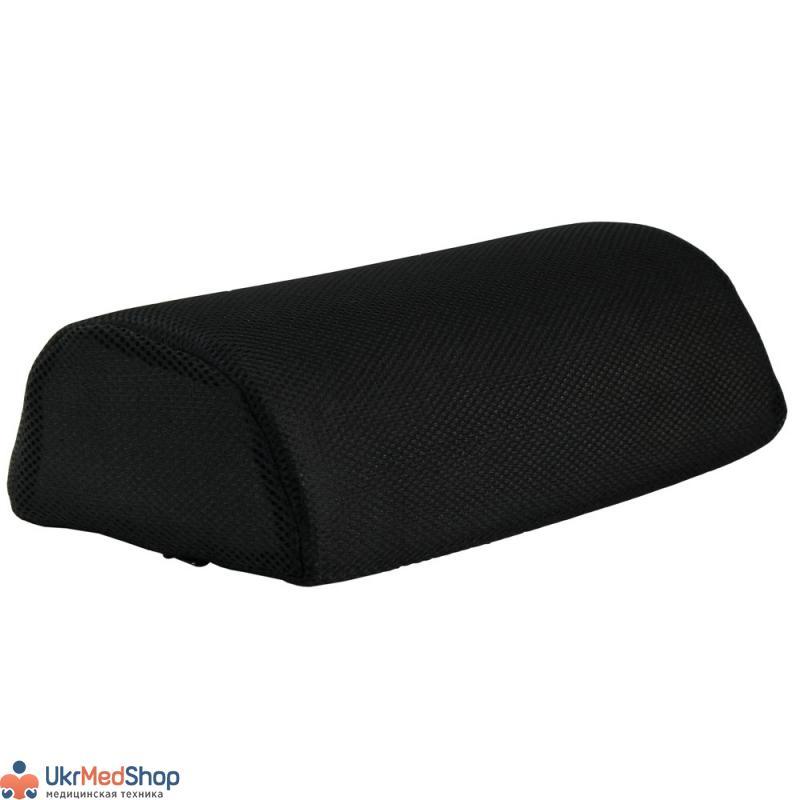 Подушка-полувалик OSD-0511C
