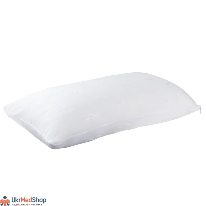 Подушка под голову Platinum OSD 0561С