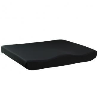 Ортопедическая подушка для сидения OSD SP 45 см