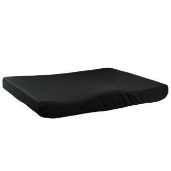 Ортопедическая подушка для сидения OSD SP 50 см