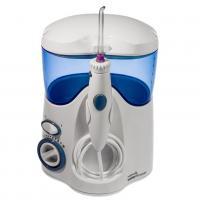 Домашняя медтехника Waterpik WP-100