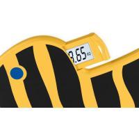 Детские электронные весы JPS 11 Beurer