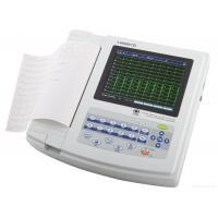 Электрокардиографы 1201