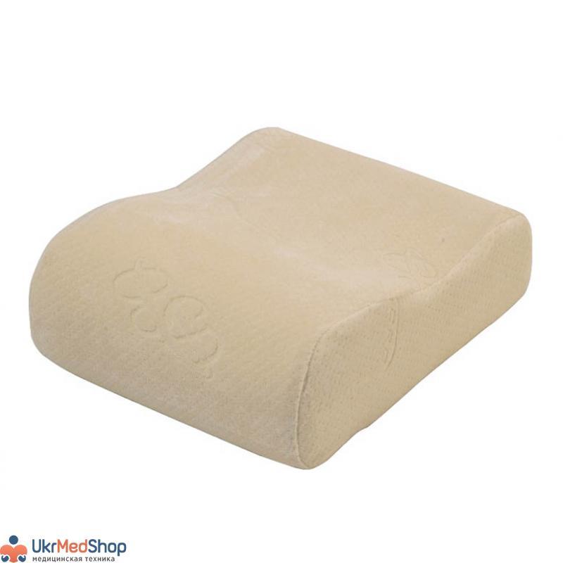 Ортопедическая подушка под голову OSD-0501C Travel