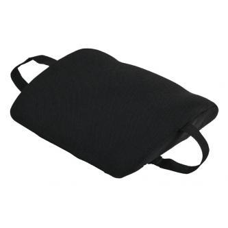 Подушка для поясницы OSD-0509C