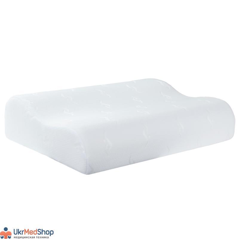 Ортопедическая подушка контурная, OSD-PU50381210-01-07