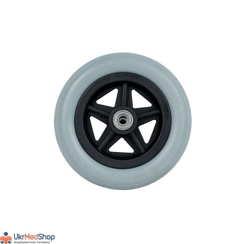 """6"""" колесо для инвалидной коляски OSD-JYW-6"""