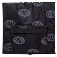 Покрытие спинки для инвалидной коляски OSD BD02-36