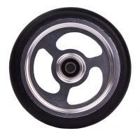5'' литое колесо для инвалидной коляски OSD-ADJ-0605