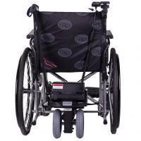 Электромотор для инвалидной коляски OSD Power Glide